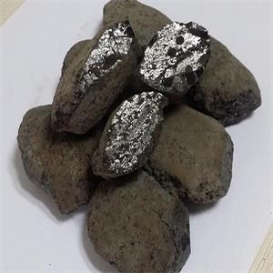 铁碳填料的价格与什么有关?